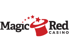Magic Red Testbericht