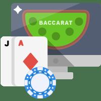 Online Casino: JackPots Das Online Casino - Spielen Sie Im Beste Online Casino Deutschland