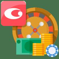 online casino ohne download mit bonus