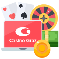 Casino Graz Erfahrung