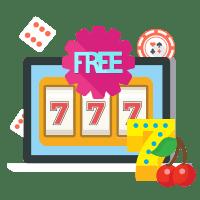 freie casino spiele ohne anmeldung casino de queretaro