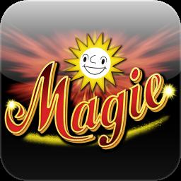 Magie Online Casino