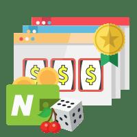 Online-Casinos.At - Die Besten Online Casino Österreichs