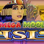 Top Online Casino Spiele