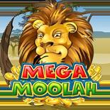 Online Casino Mega Moolah