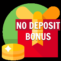 casino berlin minimum buy in