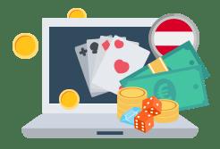 Online Casino Osterreich Paypal