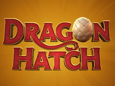 Dragon Hatch