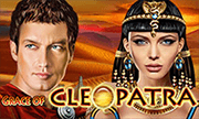 grace-of-cleopatra Logo