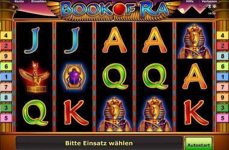 spiele avalon ii in casino für echtgeld casino spiele kostenlos online spielen ra