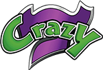 New Crazy Seven Logo