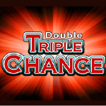 Double Triple Chance Logo