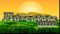 adventure-palace Logo