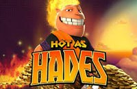 hot-as-hades Logo
