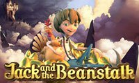 jack-and-the-beanstalk Logo