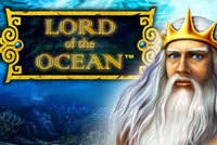 lord-of-the-ocean Logo