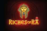 riches-of-ra Logo
