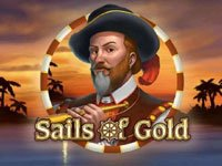 sails-of-gold Logo