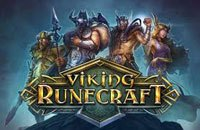 viking-runecraft Logo