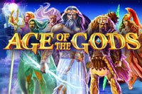 age-of-the-gods Logo