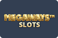 Megaways Slot.