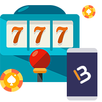 Die Besten Online Casinos, Die MuchBetter Zahlungen 2021 Akzeptieren